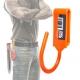 MasterFinish 3x Float Trowel Tool Plastic Hooks MF011