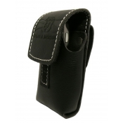 Spear & Jackson 120mm x 65mm Leather Mobile Phone Pouch SJ-LPC