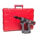 "Senco 2"" Cordless Auto-Feed Drywall Screwgun Tool & Case DS215-18V"