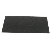 Speare Replacement Sanding Pads