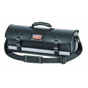 Bahco 510mm Tube Tool Case 4750-TOCST-1