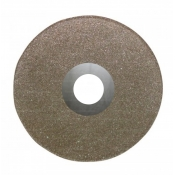 RebateMate 110mm Diamond Cutting Wheel RM-D