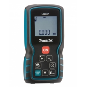 Makita 80m 262' Laser Distance Measurer LD080P