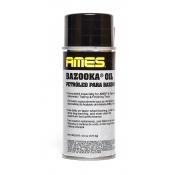 Ames Bazooka Oil Lubricant 053707