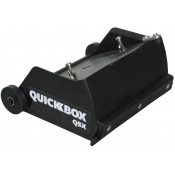 "TapeTech Mud Finishing Box 6-1/2"" QSX QuickBox QB06-QSX"