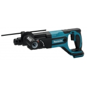 """Makita 18v LXT® Lithium-Ion Cordless 7/8"""" Rotary Hammer Tool Only XRH04Z"""