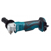 """akita 18V LXT® Lithium-Ion Cordless 3/8"""" Angle Drill Tool Only XAD01Z"""