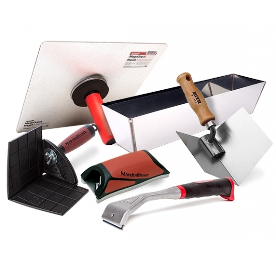 Hawks Corner Tools and Hand Tools